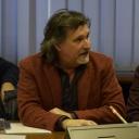 Giovanni Guarrera